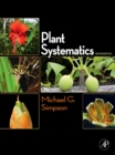 Plant Systematics - eBook