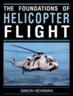 Foundations of Helicopter Flight - eBook