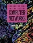 Understanding and Designing Computer Networks - eBook