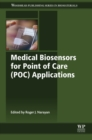 Medical Biosensors for Point of Care (POC) Applications - eBook