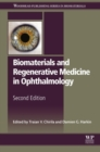 Biomaterials and Regenerative Medicine in Ophthalmology - eBook