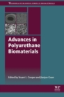 Advances in Polyurethane Biomaterials - eBook