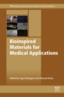 Bioinspired Materials for Medical Applications - eBook