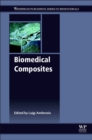 Biomedical Composites - Book