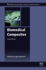 Biomedical Composites - eBook