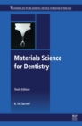 Materials Science for Dentistry - eBook