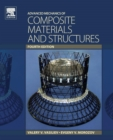 Advanced Mechanics of Composite Materials and Structures - Book