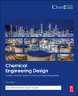 Chemical Engineering Design : SI Edition - Book