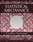 Statistical Mechanics - Book