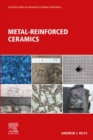 Metal-Reinforced Ceramics - eBook