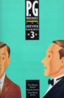 The Jeeves Omnibus - Vol 3 : (Jeeves & Wooster) - Book