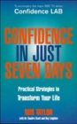 Confidence In Just Seven Days - Book