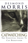 Catwatching - Book