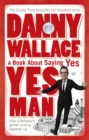 Yes Man - Book