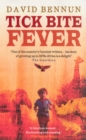 Tick Bite Fever - Book