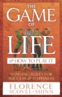 The Game Of Life & How To Play It - Book