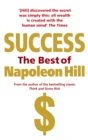 Success: The Best of Napoleon Hill - Book