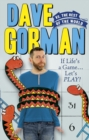 Dave Gorman Vs the Rest of the World - Book
