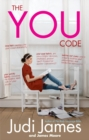 The You Code : What Your Habits Say About You - Book