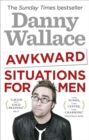 Awkward Situations for Men - Book