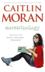 Moranthology - Book