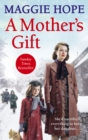 A Mother's Gift - Book