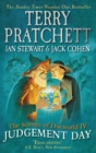 The Science of Discworld IV : Judgement Day - Book
