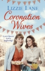 Coronation Wives - Book