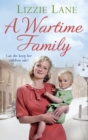 A Wartime Family - Book