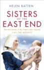 Sisters of the East End - Book
