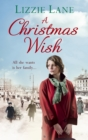 A Christmas Wish - Book