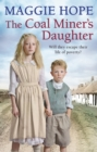 The Coal Miner's Daughter - Book