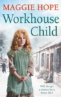 Workhouse Child - Book