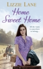 Home Sweet Home : (Sweet Sisters #3) - Book