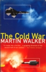 The Cold War : And the Making of the Modern World - Book