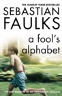 A Fool's Alphabet - Book