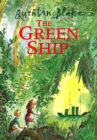 The Green Ship - Book