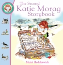 The Second Katie Morag Storybook - Book