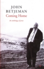 Coming Home : An anthology of prose - Book