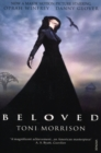 Beloved - Book