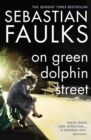On Green Dolphin Street - Book