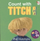 Count with Titch 1, 2, 3 - Book