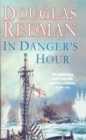 In Dangers Hour - Book