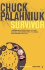 Survivor - Book