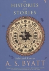 On Histories And Stories - Book