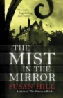 The Mist In The Mirror - Book