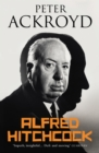 Alfred Hitchcock - Book