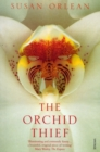 The Orchid Thief - Book