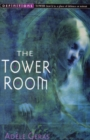 The Tower Room : Egerton Hall Trilogy 1 - Book