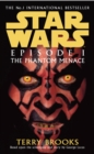 Star Wars: Episode I: The Phantom Menace - Book